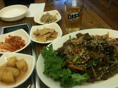 ashfield-korean-bbq